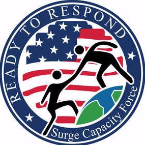 logo-surge-capacity 4