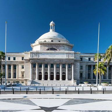 Capitolio_de_Puerto_Rico_(28755163211) 2
