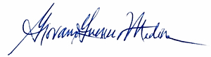 Guerrero Signature2