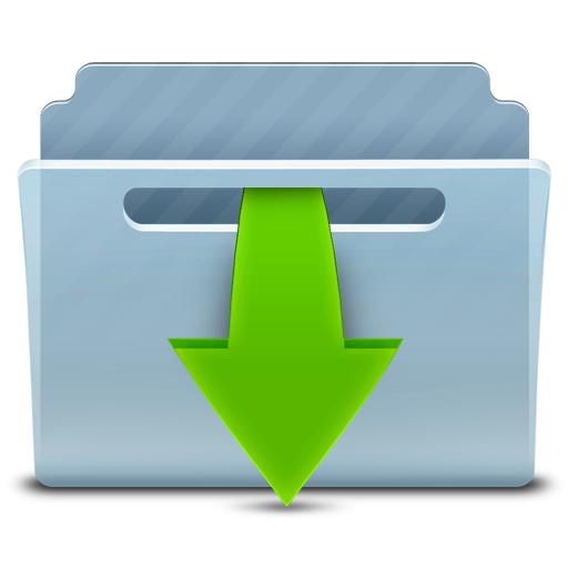 share-mac-file-1