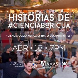 Lote23_CienciaBoricua